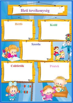 No automatic alt text available. Preschool Worksheets, Preschool Activities, Borders Books, School Border, School Frame, First Day School, Educational Leadership, Help Teaching, Book Crafts