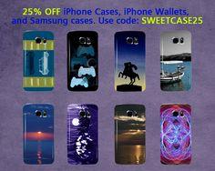 Cool iPhone Samsung Galaxy Cases by Emily Pigou. 25% off iPhone Cases, iPhone Wallets, and Samsung cases. Use code: SWEETCASE25. #sales #discount #save #septembersales #iphone #iphonecase #style #shopping #onlineshopping #art #family #redbubble #giftsforher #gaming #modern #moderngifts #gamer #photography #abstract #giftsforhim #gifts #yinyang #cars