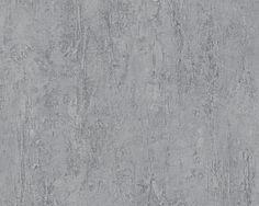 Artikelbild; Daniel Hechter Tapete 306696 #industrial #style #chic #holz #stein #tapete #industrie #look #ascreation