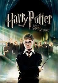 Картинки по запросу Гарри поттер