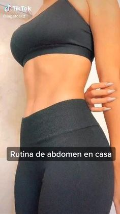 Full Body Gym Workout, Slim Waist Workout, Gym Workout Videos, Gym Workout For Beginners, Fitness Workout For Women, Butt Workout, Gym Workouts, Curvy Workout, Training Workouts