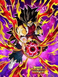 Dragon Ball Image, Dragon Ball Gt, Goku Drawing, Popular Anime, Monster Girl, Dbz, Wallpaper, Halloween, Sasuke