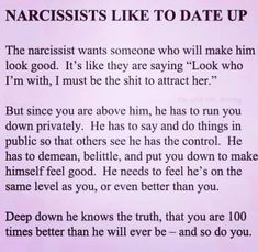 Sexually Abusive and Manipulative Narcissist Narcissistic People, Narcissistic Abuse Recovery, Narcissistic Behavior, Narcissistic Sociopath, Narcissistic Personality Disorder, Npd Disorder, Sociopath Traits, Narcissistic Tendencies, Abusive Relationship