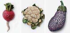 hemerle-garden-inspired-jewellery