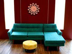 https://flic.kr/p/v97dcH | Hughes Sectional - commission for Joybird Furniture Co.