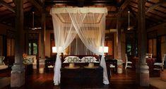 Boutique Hotel Sri Lanka | Kahanda Kanda | Official Site