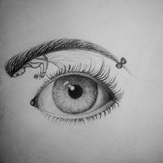 desene cu creionul usoare - Поиск в Google