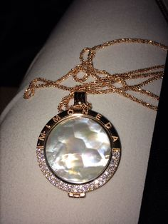My mi Moneda chain xxx
