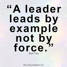 Image result for sun tzu and moral leadership