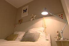 Hoe maak je een kamer logee-proof?   Eigen Huis & Tuin