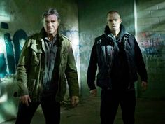 First Trailer For 'Run All Night' – Starring Liam Neeson, Ed Harris, Joel Kinnaman & Genesis Rodriguez