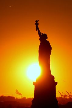 USA - New York Harbor | Flickr - Photo Sharing!