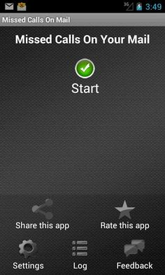 mobile spy app 1 auto finance