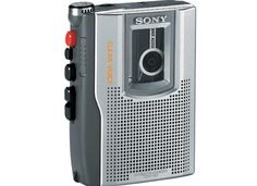 TCM-150 : Analogue Series : Digital Voice Recorders : Sony India