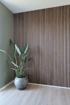 Acupanel Walnut Acoustic Wood Panel Acupanel Natural Walnut Acoustic Slat Wood Panels for Wall & Ceiling Wood Slat Wall, Wood Panel Walls, Wood Slats, Wood On Walls, Wood Slat Ceiling, Timber Wall Panels, Rustic Wood Walls, 3d Wall Panels, Wood Wall Decor