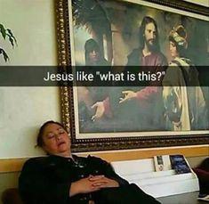 funny-jesus