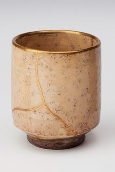 焼き物 [Yakimono] - Керамика Японии