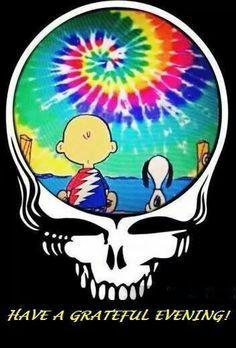 1000+ images about Grateful Dead on Pinterest | Grateful Dead ...