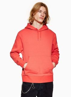 26464fffd79 Hoodies   Sweatshirts Shop All Clearance - Clearance - Topman