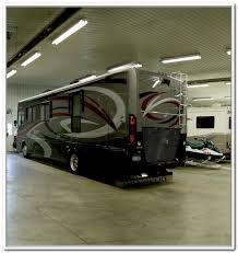 North Phoenix Boat Rv Storage Offers Vehicle Parking Es And Self Units For In Arizona Http Www Phoenixrvboatstorage