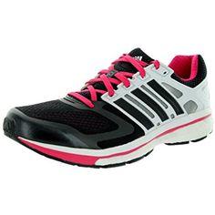 8 bästa bilderna på Sport Asics löparskor, Asics skor    8 bästa bilderna på Sport   title=  6c513765fc94e9e7077907733e8961cc     Asics running shoes, Asics shoes