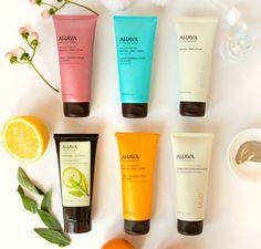 beste huidverzorgingsproducten 2015