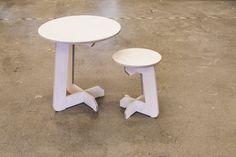 Ola - stool Stool, Furniture, Home Decor, Homemade Home Decor, Stools, Home Furnishings, Chair, Decoration Home, Arredamento