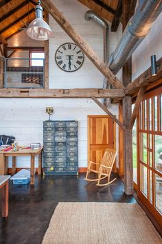 51 Of The Absolute Best Barndominium Pictures On The Internet Barndominium Pictures, Barndominium Floor Plans, Metal Building Homes, Building A House, Building Ideas, Barn Siding, Barn Art, Restoration, New Homes