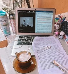 Pre heat holiday (from the hells), beautiful day (but too hot or enough … - Funny Animals Studyblr, College Motivation, Study Motivation, Study Pictures, Study Organization, Study Space, Study Hard, School Notes, Study Notes