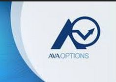 You can now trade OTC Forex Options with AvaTrade http://www.forexexplore.com/press/3193-you-can-now-trade-otc-forex-options-with-avatrade