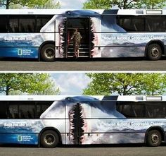 Guerilla marketing & advertising captivates viewers' attention like no other form of marketing. Guerilla marketing uses creative unconventional strategies. Guerilla Marketing, Street Marketing, Experiential Marketing, Marketing Ideas, Online Marketing, Marketing Guru, Marketing Tactics, Marketing Branding, Business Marketing