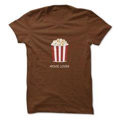 t shirt popcorn movie lover T-Shirt Hoodie Sweatshirts oou. Check price ==► http://graphictshirts.xyz/?p=66517