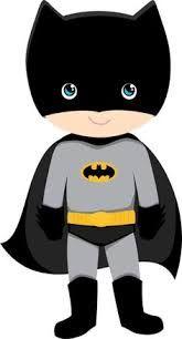 Resultado de imagem para desenhos apliques de super herois bebe