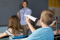 Good Functional Behavioral Assessments Lead to More Effective Behavior Intervention Plans