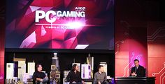 The E3 2017 PC Gaming Shows Best of the Best