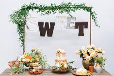 Beste afbeeldingen van decoratie voor de bruiloft in