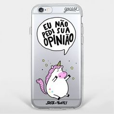 Sua Opinião #Iphone5s