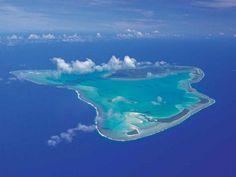 Aitutaki Lagoon 旅行写真・画像 – トリップアドバイザー