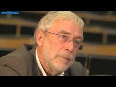 Gerald Hüther - Es hätte verhindert werden können