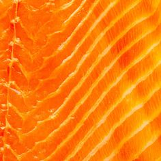 """""""Salmon is one of the best sources of omega-3 fats, which helpto lower blood pressure, triglycerides, and improve circulation,"""" say Lakatos and Lakatos Shames. """"Efficient circulation means that blood will easily deliver nutrients and oxygen throughout the body, including to your sexual organs, so that they can function at their peak.Omega-3s also boost production ofdopamine,one of your brain'spleasure chemicals."""""""