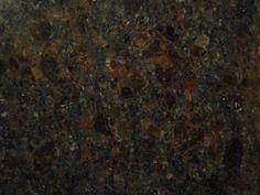COFFEE BROWN (SUEDE) - Stocchero Attilio e C.