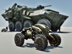 Waste-Land-Tank-and-Razor-Mock-up11.jpg