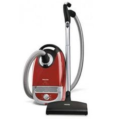 find your vacuum cleaners all the latest models and great deals on vacuum cleaners are on currys