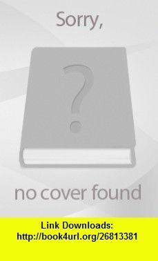 Seven Short Stories eBook Alan Taylor, Rachel Taylor ,   ,  , ASIN: B00512PT7G , tutorials , pdf , ebook , torrent , downloads , rapidshare , filesonic , hotfile , megaupload , fileserve
