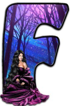 Pretty Females, Fashion Dolls, Disney Characters, Fictional Characters, Fantasy, Disney Princess, Outdoor Decor, Beauty, Art