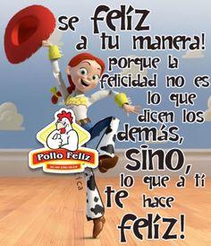 Se Feliz! ;)  #PuertoVallarta   #Vallarta