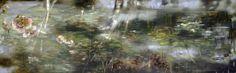 CLAIRE BASLER Peinture 022