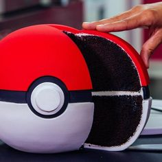 Sind Sie auf der Suche nach tollen Ideen für eine Pokemon Torte? Dann sind Sie bei uns richtig! Denn hier zeigen wir Ihnen viele Bilder und Anleitungen!