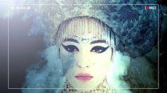 Teaser videoclip Ada Reina created by Slevin www.slevin.it