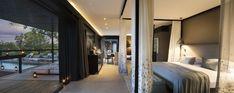 Suite Rhino Africa, Somerset West, Game Lodge, Beach Road, Architect Design, Safari, Cottage, Interior, House